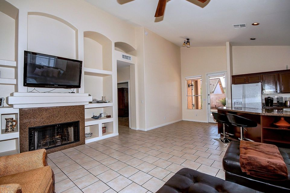 31014 N 44TH Place Cave Creek, AZ 85331 - MLS #: 5646473