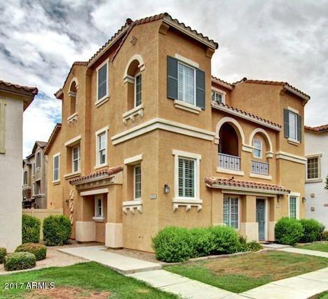 MLS 5646948 4288 E Jasper Drive, Gilbert, AZ Gilbert AZ The Gardens