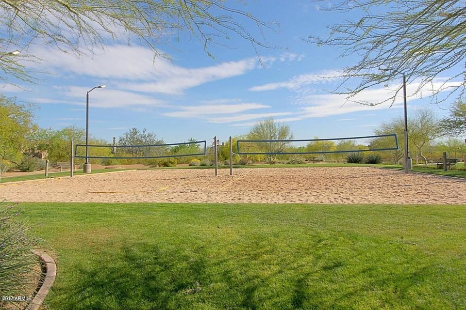 23217 N 39TH Terrace Phoenix, AZ 85050 - MLS #: 5646471