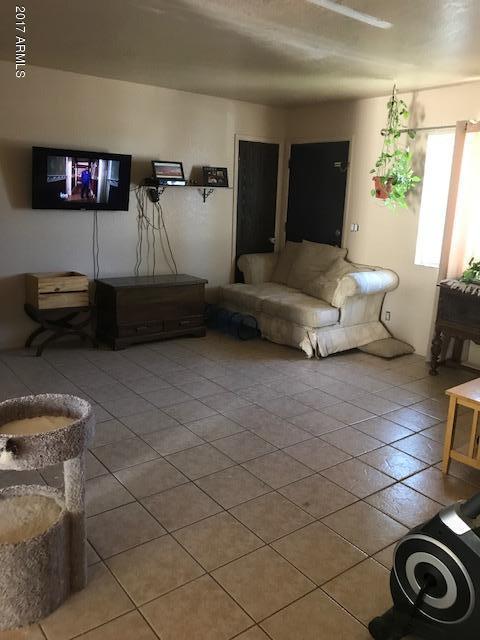 MLS 5647089 1344 E 30th Avenue, Apache Junction, AZ 85119 Apache Junction AZ Palm Springs