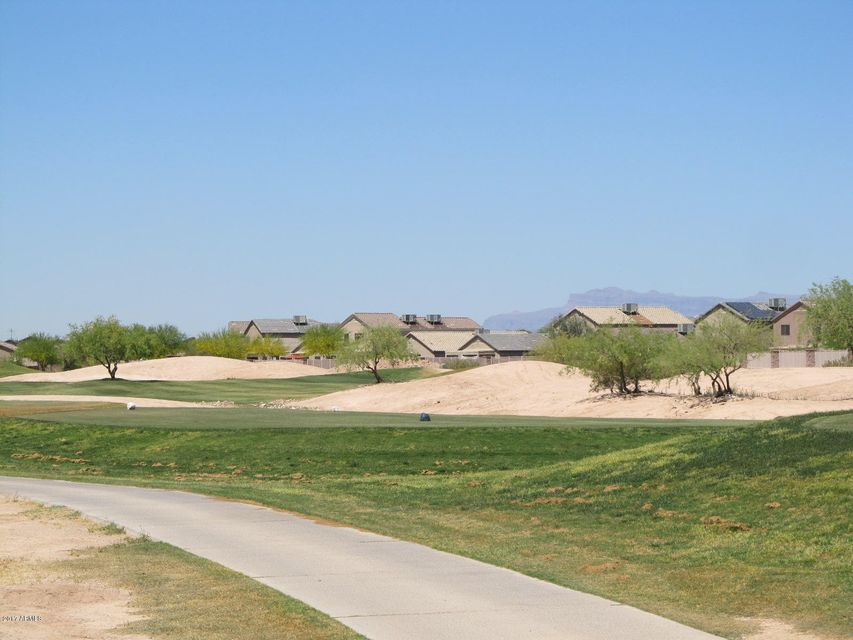 MLS 5646583 6160 E PARADISE Lane, Florence, AZ 85132 Florence AZ Magic Ranch