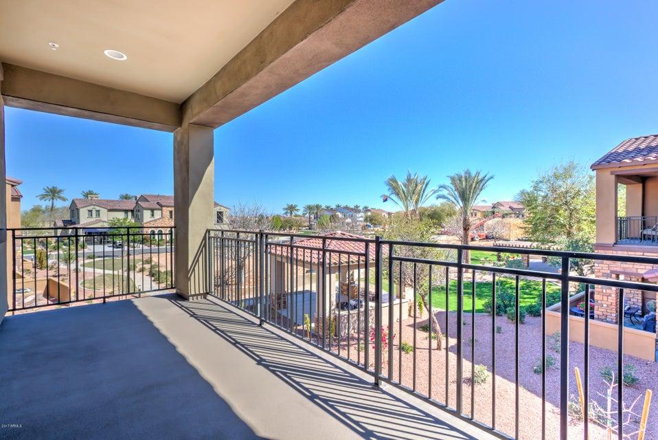 MLS 5646417 4777 S FULTON RANCH Boulevard Unit 2111 Building 3, Chandler, AZ Chandler AZ Luxury