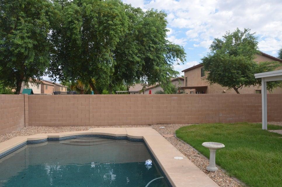 MLS 5646442 39512 N LAURA Avenue, San Tan Valley, AZ 85140 Pecan Creek AZ