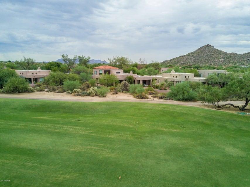 MLS 5646767 7800 E BOULDERS Parkway Unit 4, Scottsdale, AZ 85266 Scottsdale AZ The Boulders