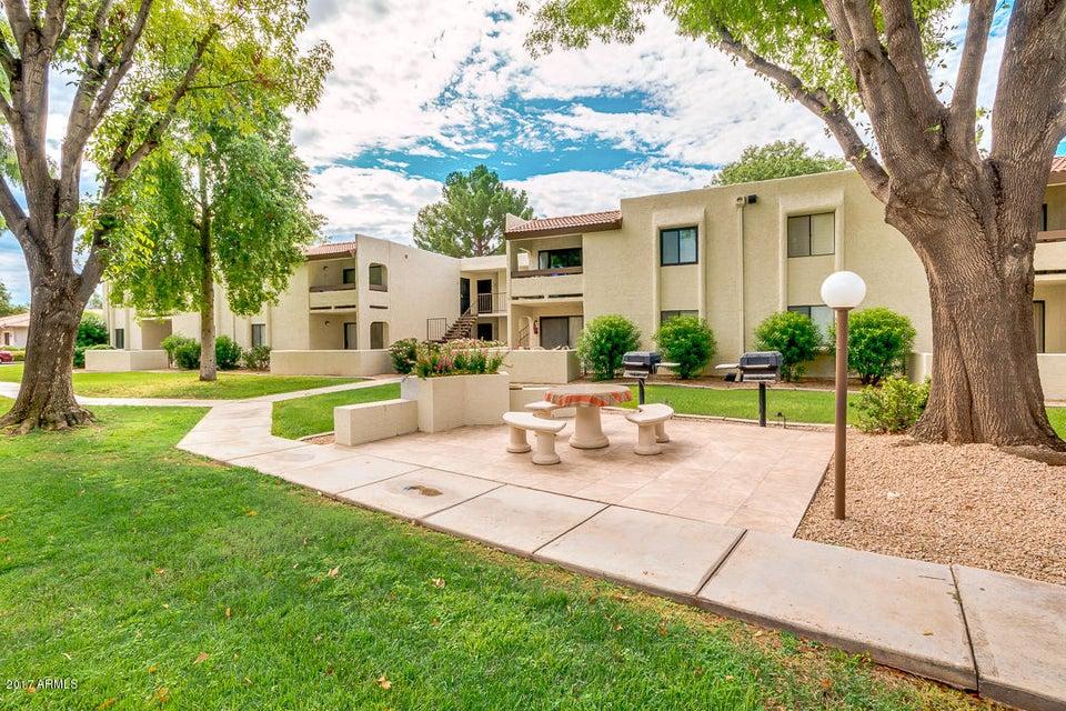 MLS 5646610 10444 N 69TH Street Unit 114, Paradise Valley, AZ 85253 Paradise Valley AZ Affordable