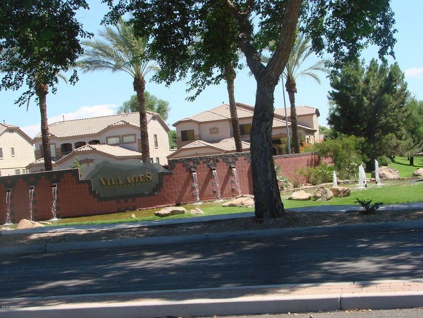 MLS 5646478 10319 E KNOWLES Avenue, Mesa, AZ 85209 Mesa AZ Villages Of Eastridge