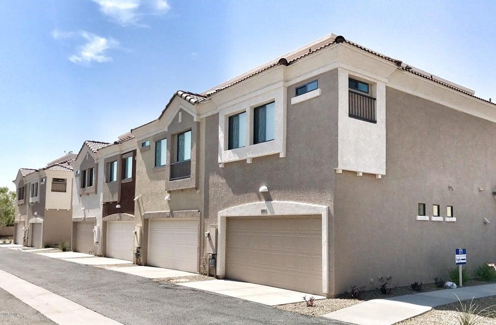 MLS 5642849 125 N SUNVALLEY Boulevard Unit 102, Mesa, AZ Mesa AZ Newly Built