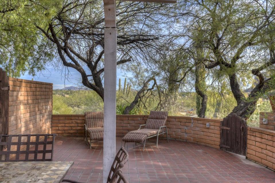 7023 E LEISURE Lane Carefree, AZ 85377 - MLS #: 5655944