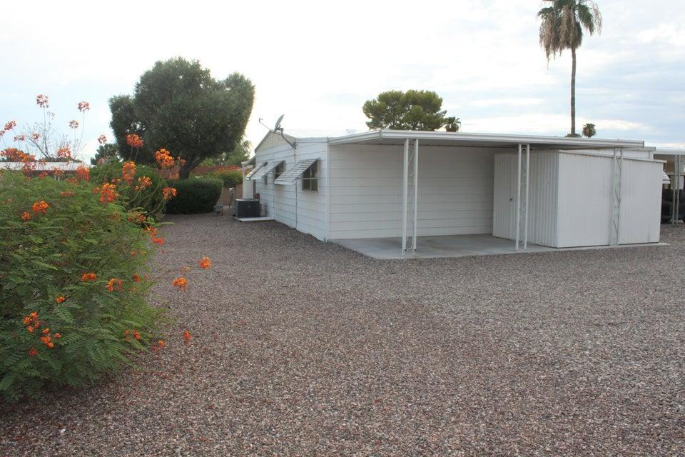 MLS 5648625 8231 E CORALBELL Circle, Mesa, AZ 85208 Mesa AZ Fountain Of The Sun