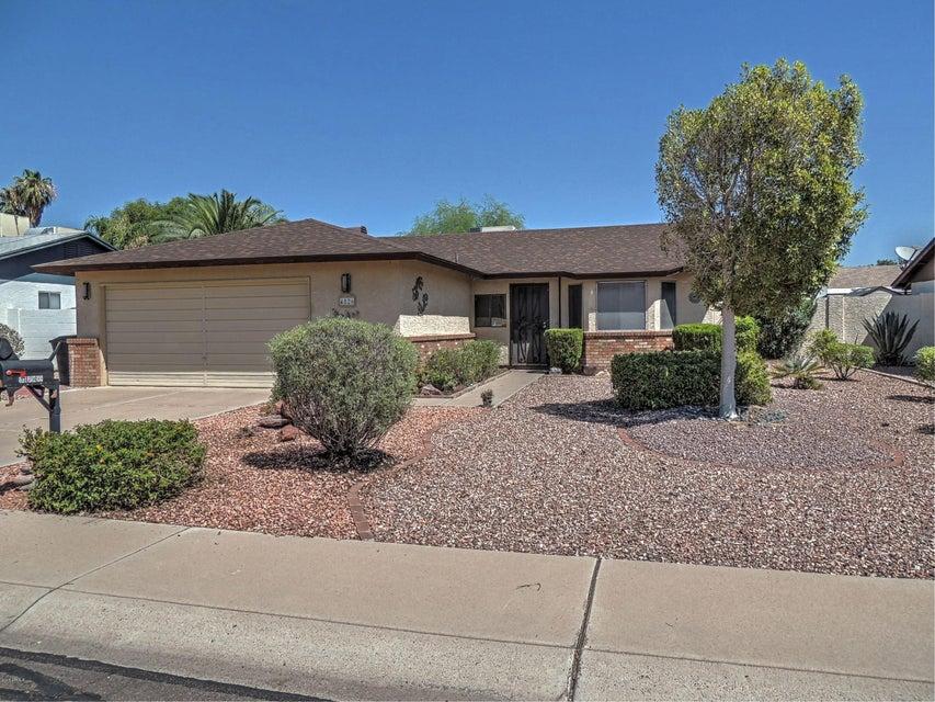 Photo of 4826 E PEARCE Road, Phoenix, AZ 85044