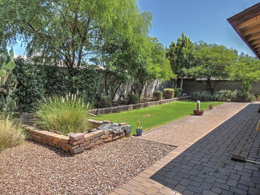 MLS 5646742 4826 E PEARCE Road, Phoenix, AZ 85044 Phoenix AZ Desert Foothills Estates