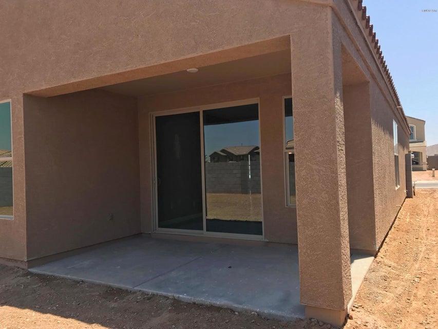 MLS 5646532 4102 W MAGGIE Drive, Queen Creek, AZ Queen Creek AZ Newly Built