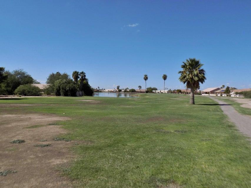 MLS 5645340 9146 W SANTA CRUZ Boulevard, Arizona City, AZ Arizona City AZ Golf