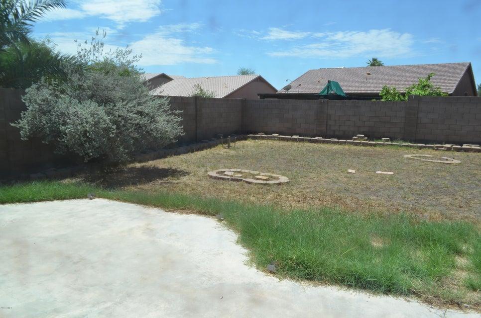 MLS 5647345 14815 W MAUI Lane, Surprise, AZ 85379 Surprise AZ Ashton Ranch