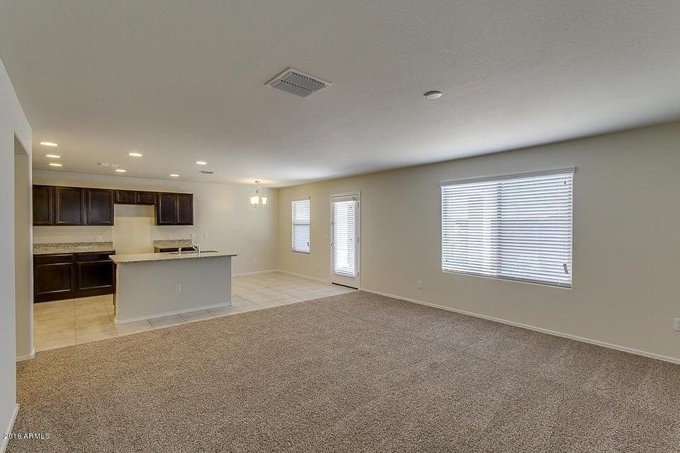 MLS 5646559 5794 E OASIS Boulevard, Florence, AZ Florence AZ Newly Built
