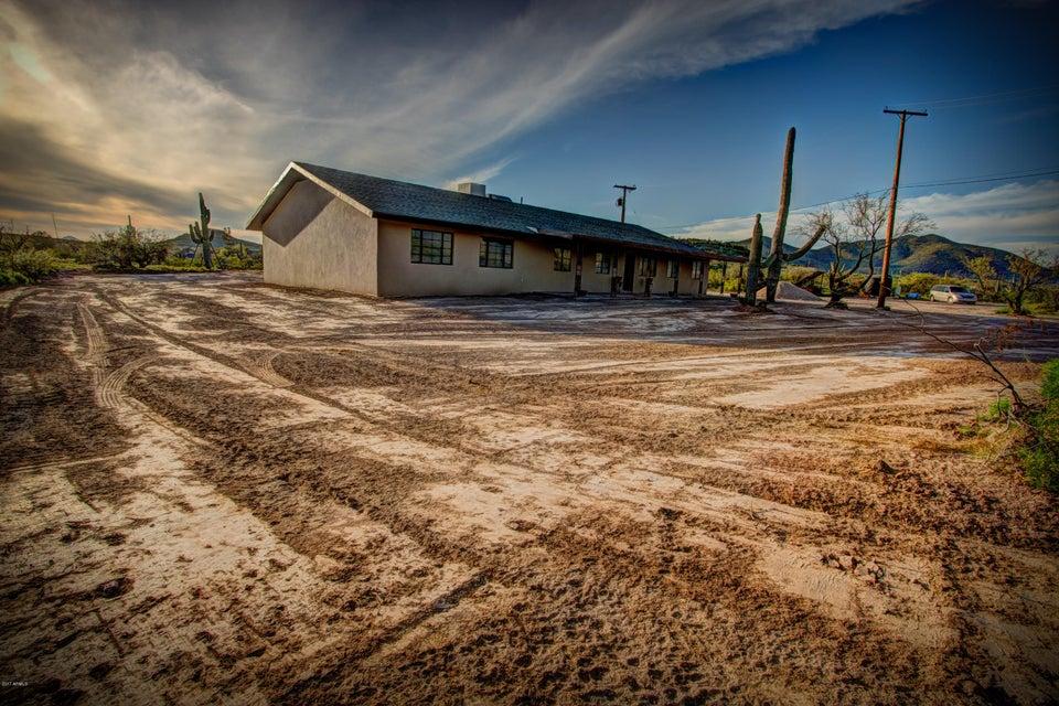 MLS 5646577 48410 N 7TH Avenue, New River, AZ 85087 New River AZ 5 or More Bedroom