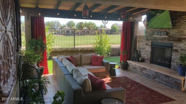MLS 5644541 22144 E Via Del Rancho Drive, Queen Creek, AZ 85142 Queen Creek AZ Villages At Queen Creek