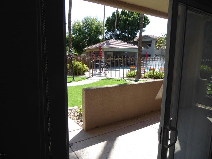 7401 W ARROWHEAD CLUBHOUSE Drive Unit 1008 Glendale, AZ 85308 - MLS #: 5646626