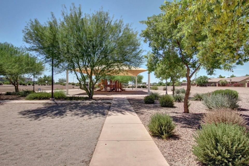 MLS 5646661 40424 W Lococo Street, Maricopa, AZ 85138 Maricopa AZ Smith Farms