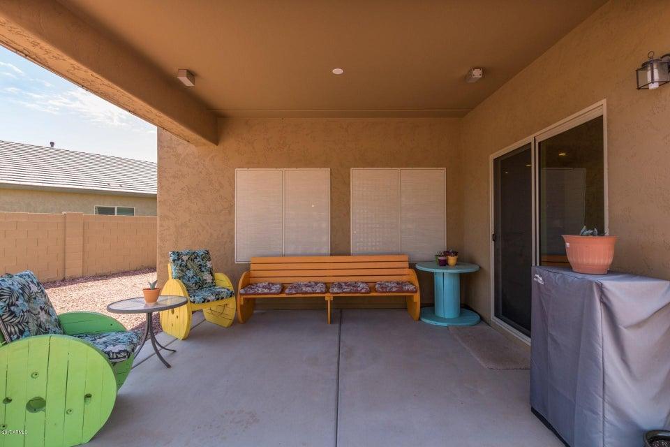 MLS 5646675 8932 N EDMONTON Court, Waddell, AZ Waddell AZ Newly Built