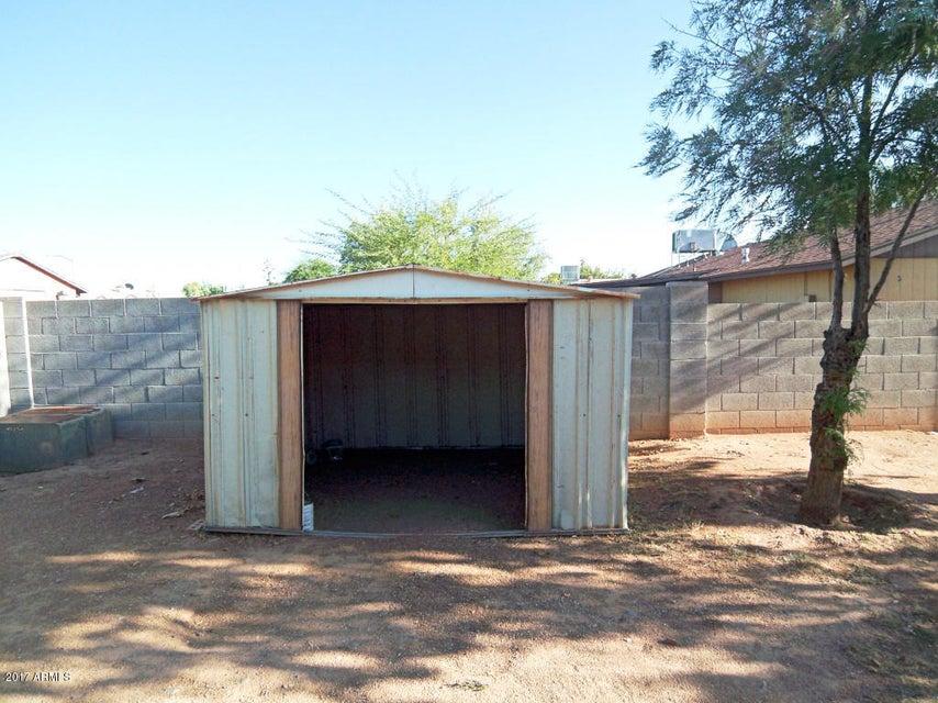MLS 5646687 2051 W BLUEFIELD Avenue, Phoenix, AZ 85023 Phoenix AZ Green Meadows