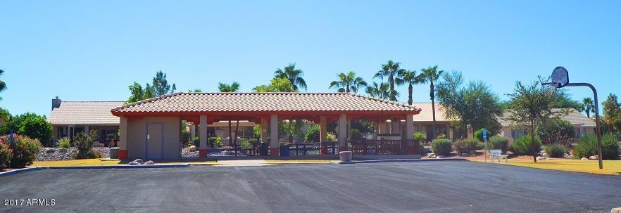 MLS 5649231 10832 E SAN TAN Boulevard, Sun Lakes, AZ 85248 Sun Lakes AZ Palo Verde