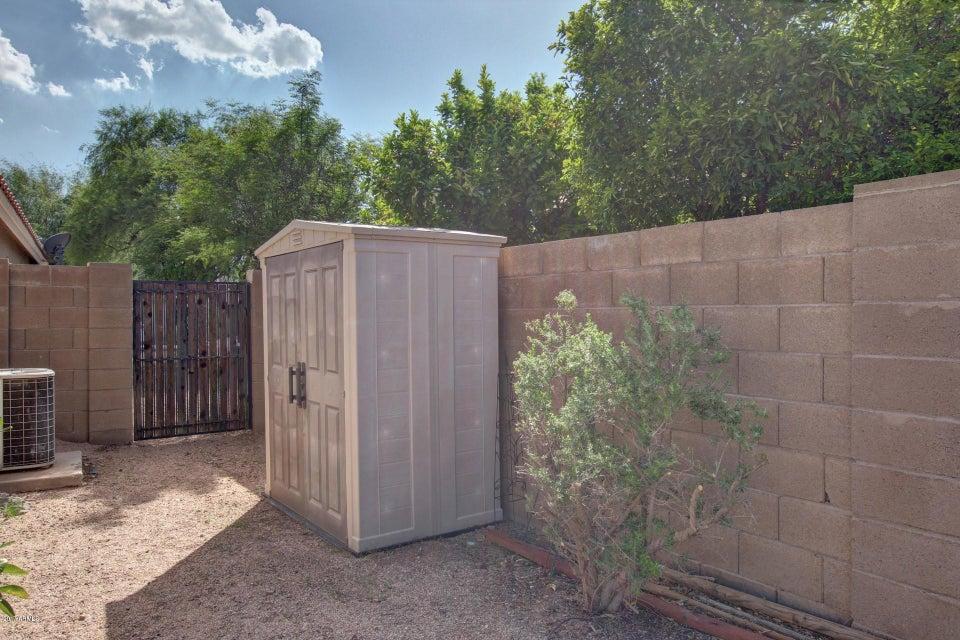 MLS 5647257 23433 N 21ST Way, Phoenix, AZ 85024 Phoenix AZ Mountaingate