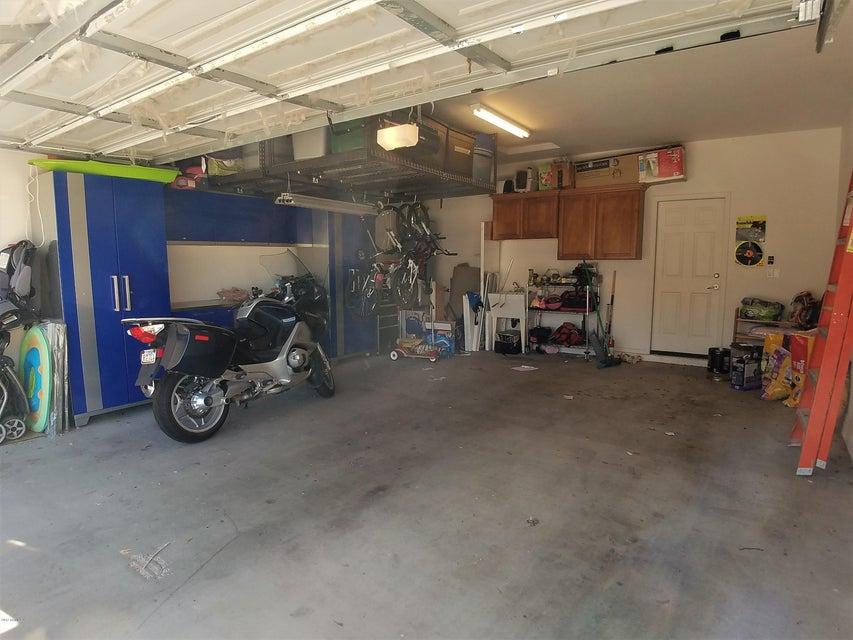 MLS 5646704 18546 W Sunnyslope Lane, Waddell, AZ Waddell AZ Scenic