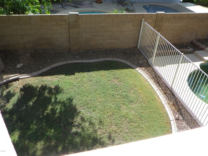 MLS 5646715 20267 N 93RD Avenue, Peoria, AZ 85382 Peoria AZ Dove Valley Ranch