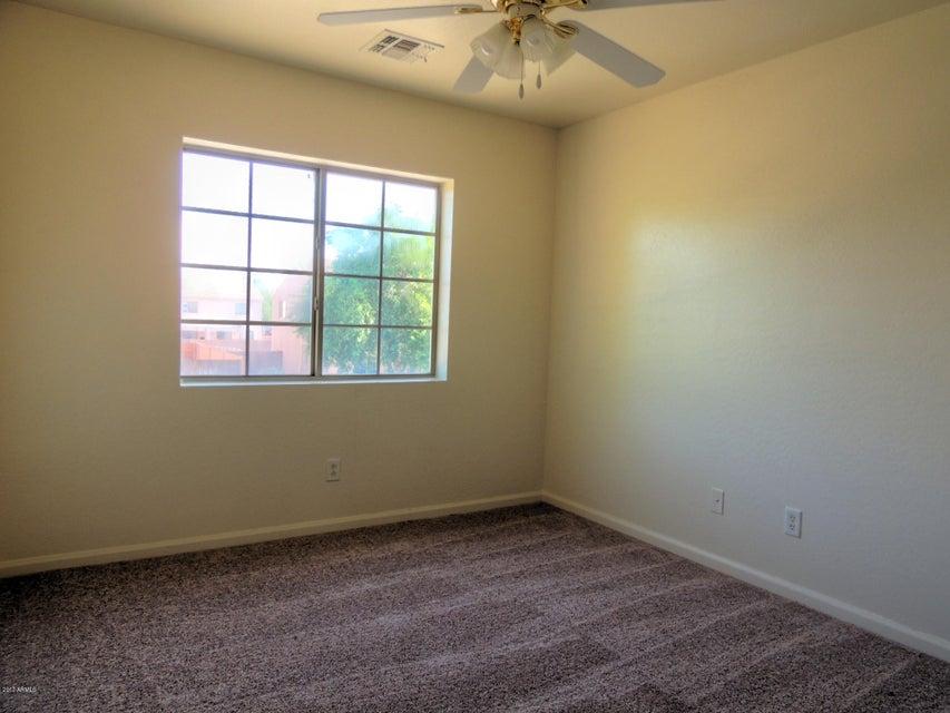 MLS 5646722 11418 W AUSTIN THOMAS Drive, Surprise, AZ 85378 Surprise AZ Canyon Ridge West