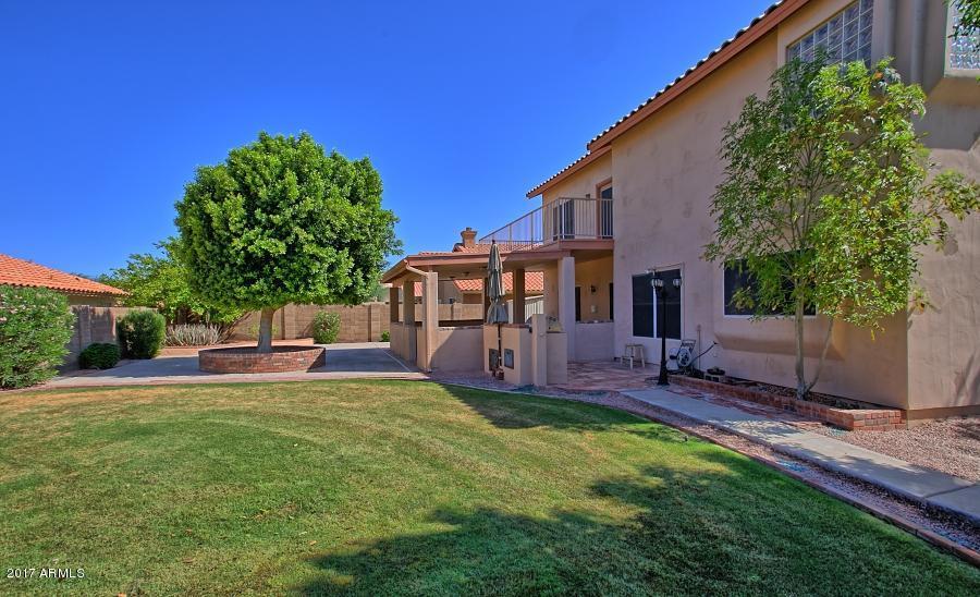MLS 5646609 402 N RITA Lane, Chandler, AZ 85226 Chandler AZ Carrillo Ranch
