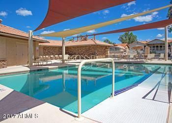 MLS 5635024 1152 LEISURE WORLD --, Mesa, AZ 85206 Mesa AZ Leisure World