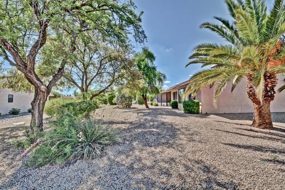 MLS 5646716 14203 W PARKLAND Drive, Sun City West, AZ Sun City West AZ Equestrian