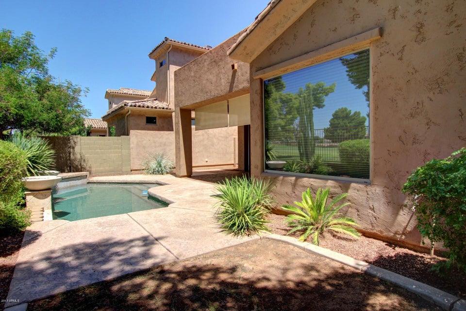 MLS 5646706 14650 W HIDDEN TERRACE Loop, Litchfield Park, AZ 85340 Litchfield Park AZ Golf