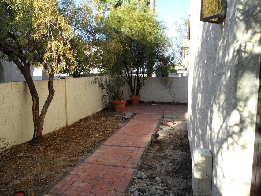 MLS 5646753 8653 S 51st Street Unit 2, Phoenix, AZ Ahwatukee Community AZ Condo or Townhome