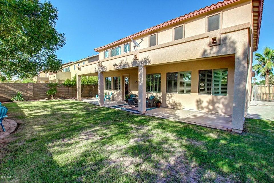 MLS 5637187 7046 S BANNING Street, Gilbert, AZ Gilbert AZ Country Shadows