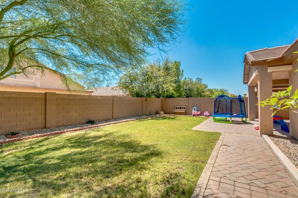 MLS 5641986 10319 W MAGNOLIA Street, Tolleson, AZ 85353 Tolleson AZ 5 or More Bedroom