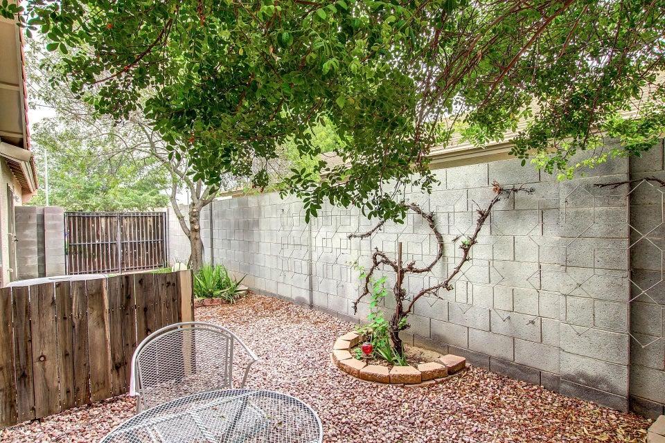 MLS 5646818 3853 E REMINGTON Drive, Gilbert, AZ 85297 San Tan Ranch