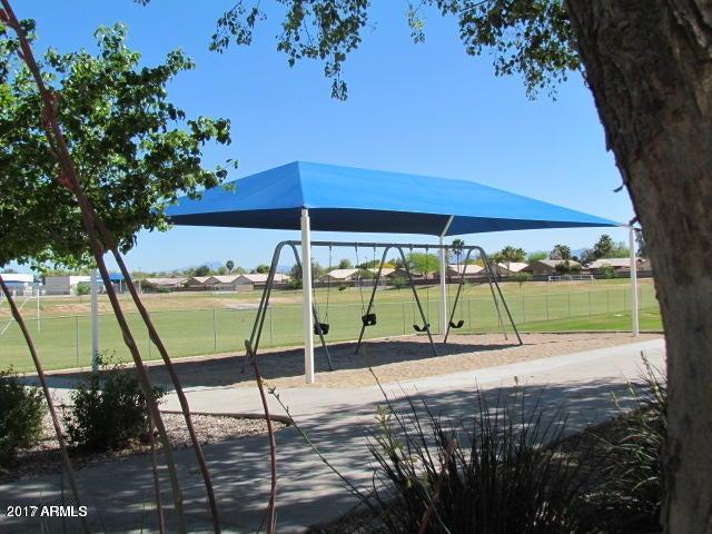 MLS 5649490 3892 S SINOVA Avenue, Gilbert, AZ 85297 Gilbert AZ Golf