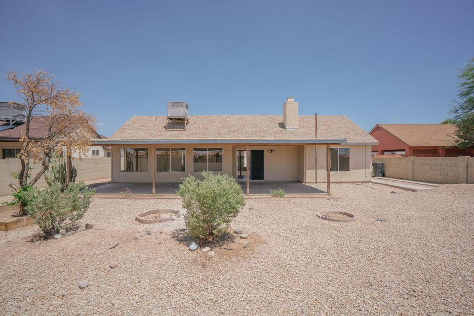 MLS 5647670 13060 N 56TH Avenue, Glendale, AZ Glendale AZ Golf