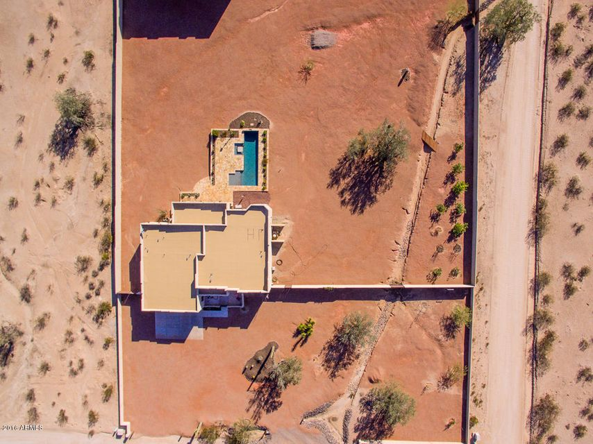MLS 5647828 11931 W Sweet Acacia Drive, Casa Grande, AZ 85194 Casa Grande AZ Private Pool
