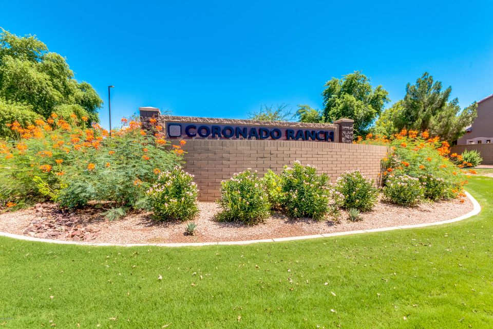 MLS 5647758 3373 E CLARK Drive, Gilbert, AZ 85297 Gilbert AZ Coronado Ranch