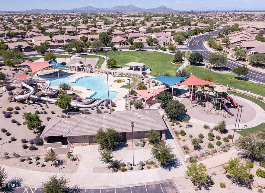 MLS 5646771 298 S SAN MARINO Loop, Casa Grande, AZ 85194 Casa Grande AZ Mission Royale