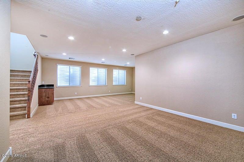 15648 W Vernon Avenue Goodyear, AZ 85395 - MLS #: 5681294