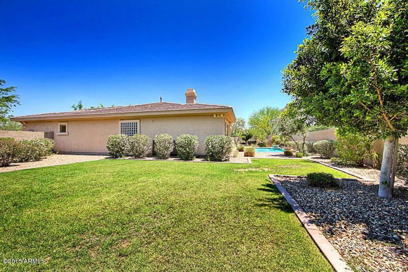 MLS 5681294 15648 W Vernon Avenue, Goodyear, AZ 85395 Goodyear AZ Four Bedroom