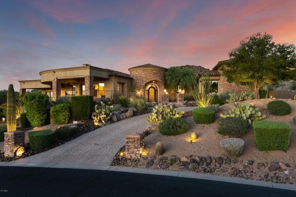 4341 N BRIGHTON Circle, Mesa AZ 85207