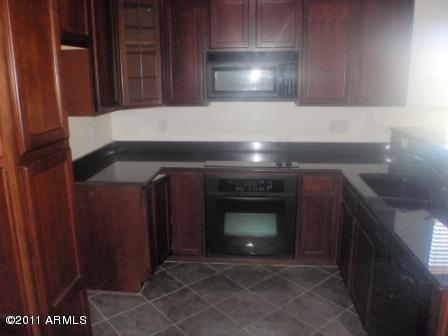 MLS 5646795 5721 S 21ST Place, Phoenix, AZ 85040 Phoenix AZ Copper Leaf