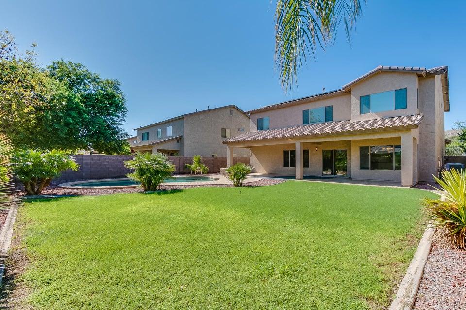 MLS 5647526 44538 W CANYON CREEK Drive, Maricopa, AZ 85139 Maricopa AZ Cobblestone Farms