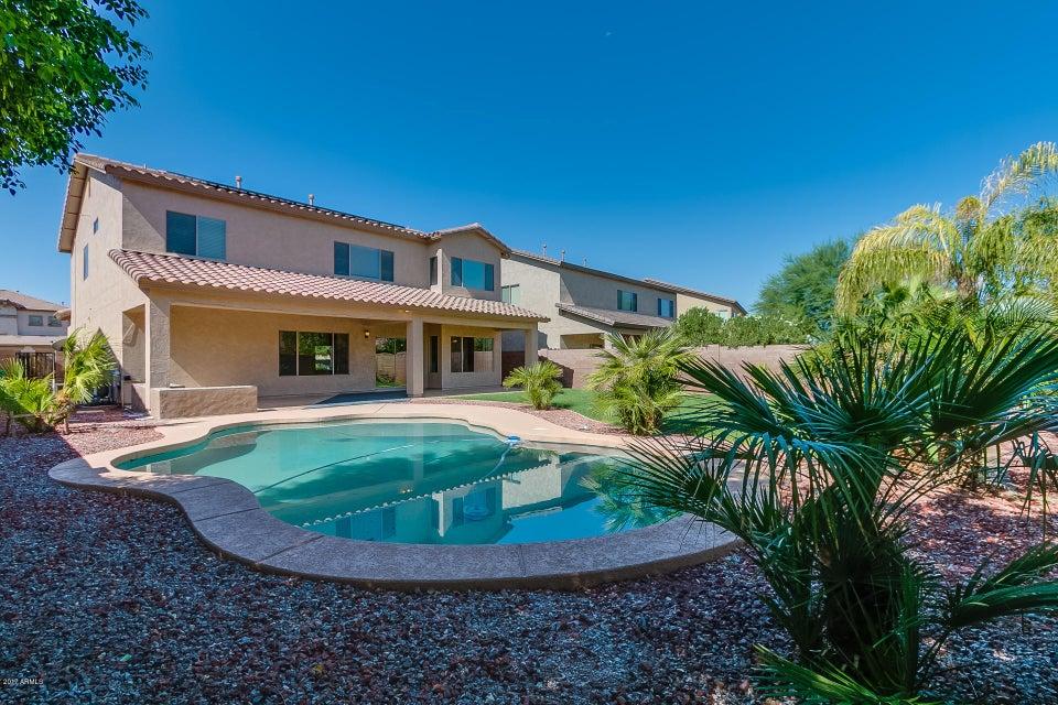 MLS 5647526 44538 W CANYON CREEK Drive, Maricopa, AZ Maricopa AZ Cobblestone Farms