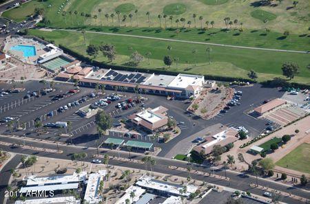 MLS 5641724 2205 N LEMA Drive, Mesa, AZ 85215 Mesa AZ Apache Wells